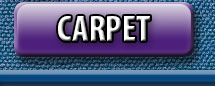 Carpet Cleaning MN