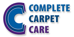 Complete Carpet Care in MN