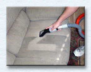 Upholstery Cleaning Minnesota